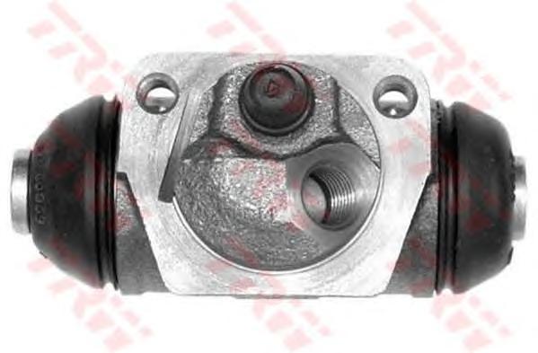 bwf191 Колесный тормозной цилиндр
