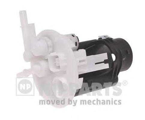 N1338036 Фильтр топливный SUZUKI JIMNY 1.3 98-