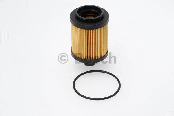 F026407096 Фильтр масляный ALFA ROMEO/FIAT/OPEL/PEUGEOT 1.3D-2.0D 05-