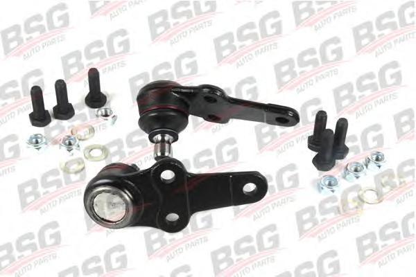 BSG30310021 Опора шаровая левая, правая / FORD Focus-I 98~; Fiesta (16V) 1/92 - 12/93