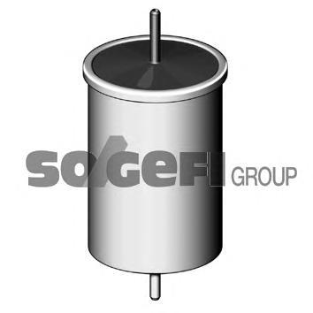 EP193 Фильтр топливный FORD: ESCORT 91 Express 90-94, ESCORT IV 85-90, ESCORT V 90-92, ESCORT V кабрио 90-92, ESCORT V универсал