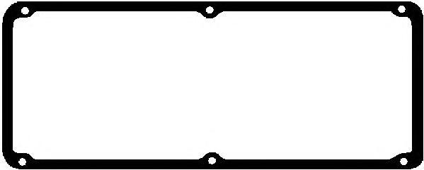 11048200 Прокладка клапанной крышки