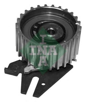 531084410 Ролик ремня ГРМ FIAT BRAVO/OPEL ASTRA H 1.9D/2.4D