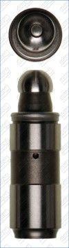 85009300 Толкатель клапана гидравлический