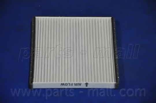 PMA017 Фильтр салона HYUNDAI PORTER/H-100