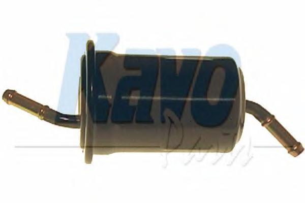 KF1460 Фильтр топливный KIA SEPHIA 1.5/1.8 95-
