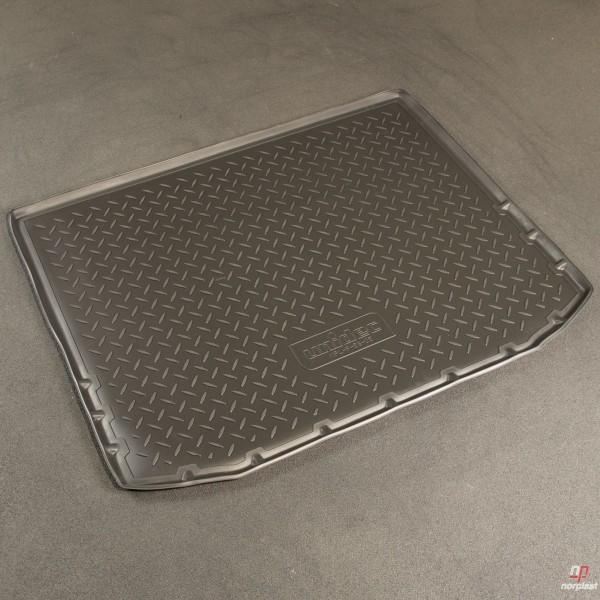 nplp5905 Коврик багажника