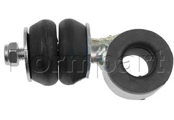 2908014 Комплект тяги стабилизатора 15мм VW: POLO 10/94-09/01, LUPO 98-