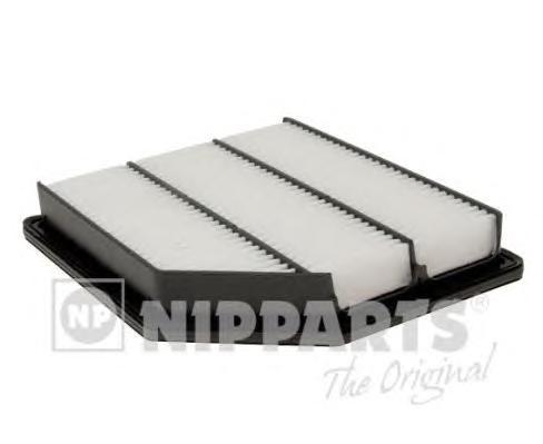 N1320533 Фильтр воздушный HYUNDAI IX 55 3.0 08-