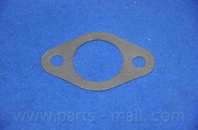 P1JA004 Прокладка термостата KIA SORENTO 06-