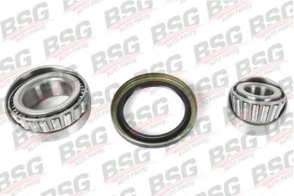 BSG60600001 Подшипник ступицы переднего колеса / M.B Sprinter,VW LT 28-46 95 ~