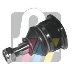 9309515 Опора шаровая наружн. л.+п. BMW: E30 82-94