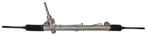 1789455 Рейка рулевая с Г/У / FORD Mondeo-IV 07~