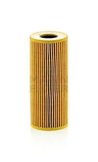 HU7029Z Фильтр масляный AUDI A4/A5/A6/A8/Q5 2.4-3.2 04-