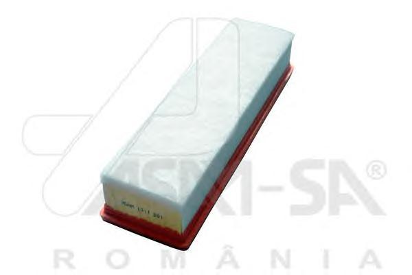 30487 Фильтр воздушный RENAULT LOGAN Н/О 12-