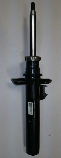 5N0413031K Амортизатор