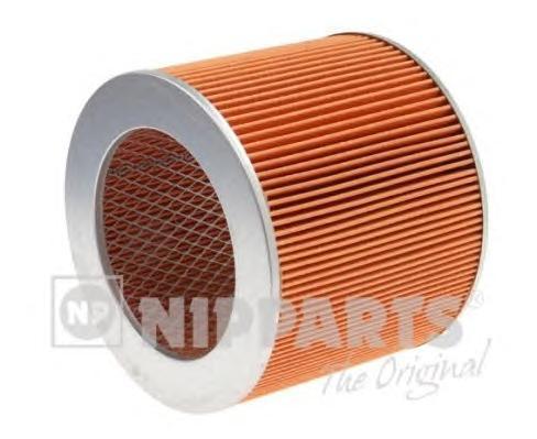 J1325003 Фильтр воздушный VOLVO 740/940/S90/V90