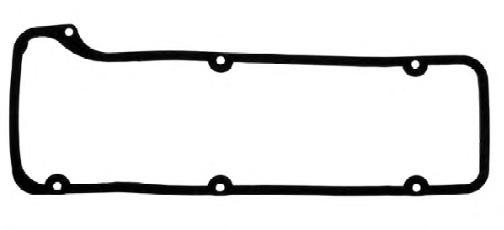 1542624 Прокладка клап. крышки OP 2,4
