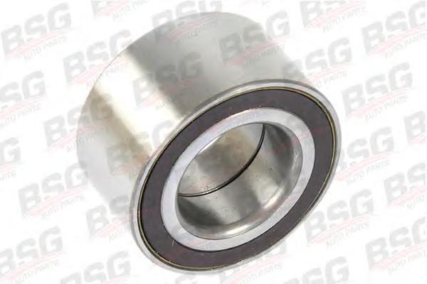 BSG30605012 Подшипник ступицы переднего колеса (c ABS) / FORD Transit Connect 02 ~