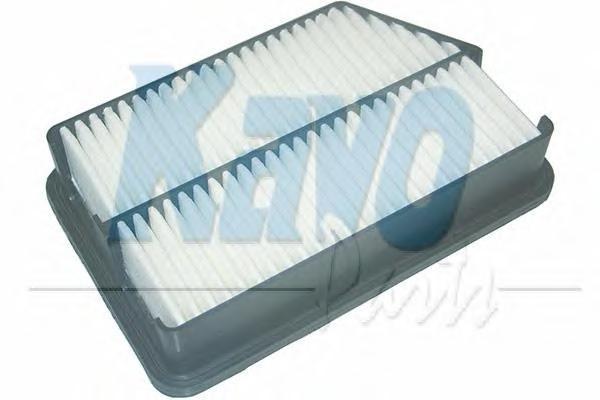 HA717 Фильтр воздушный HYUNDAI ix35/i40 11-/KIA SPORTAGE 10-
