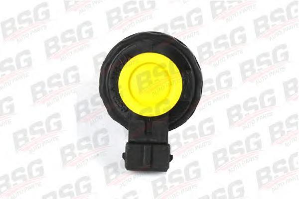 BSG30860004 Крышка бачка тормозной жидкости / FORD