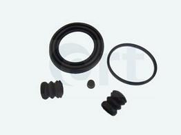 400310 Ремкомплект тормозного суппорта MERCEDES-BENZ: C-CLASS 93-00