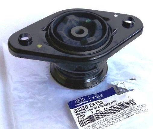553302S150 Опора верхняя заднего амортизатора IX-35