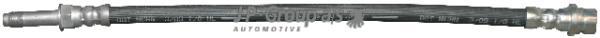 1561701400 Шланг тормозной задний / FORD Mondeo-I/II универсал (для барабанных тормозов)  93 - 00