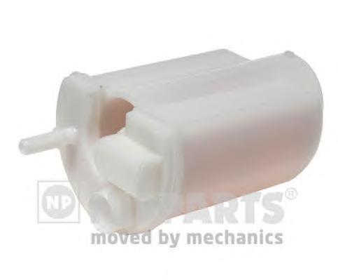 N1330331 Фильтр топливный KIA OPTIMA/MAGENTIS 06-/MOHAVE 09-