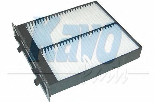 SC9508 Фильтр салона SUZUKI SX4