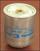 EHC8501 Фильтр масляный двигателя