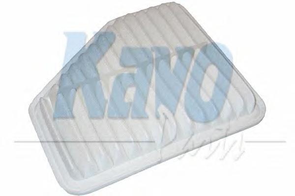 TA1688 Фильтр воздушный TOYOTA RAV 4 2.0 06-