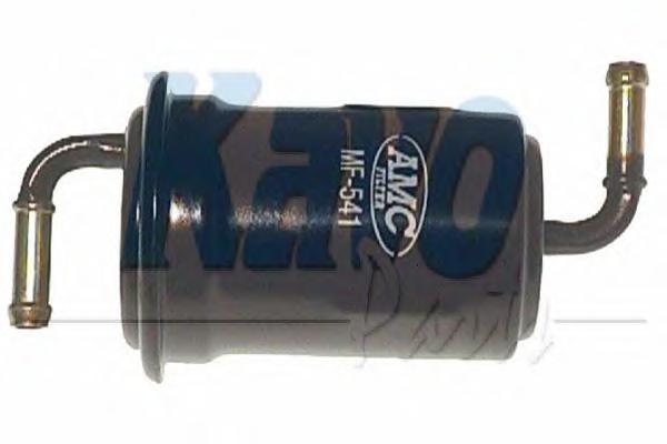 MF541 Фильтр топливный MAZDA 626 1.6-2.0 97-02