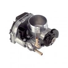 408237111017Z Заслонка дроссельная VW BORA/G4