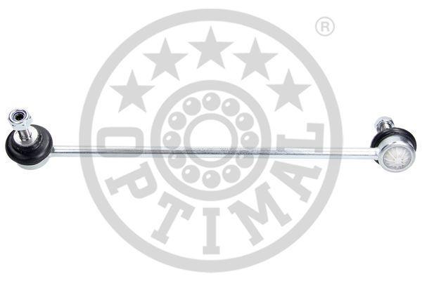 G71477 ТЯГА/СТОЙКА СТАБИЛИЗАТОPА