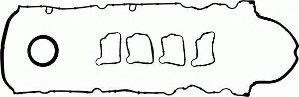 153641101 Прокладки клапанной крышки, комплект