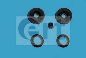 300142 Ремкомплект главного тормозного цилиндра CITROEN: C2 03-, C3 02-, SAXO 96-04, XSARA 97-05, XSARA Break 97-05, XSARA Estat
