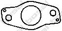256059 Кольцо уплотнительное KIA RIO 1.3-1.5 00-05