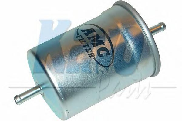 CF501 Фильтр топливный CHERY AMULET 1,6 8V
