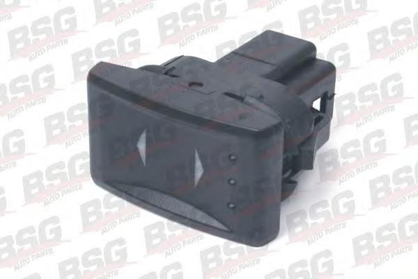 BSG30860014 Выключатель стеклоподъемника двери-одинарный / FORD Mondeo-III
