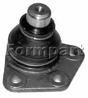 2904002 Опора шаровая VW: GOLF I 11/77-84