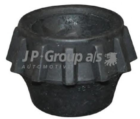 1152301000 Опора амортизатора задней подвески нижняя / VW Passat-III/IV 1.6-2.8 88~