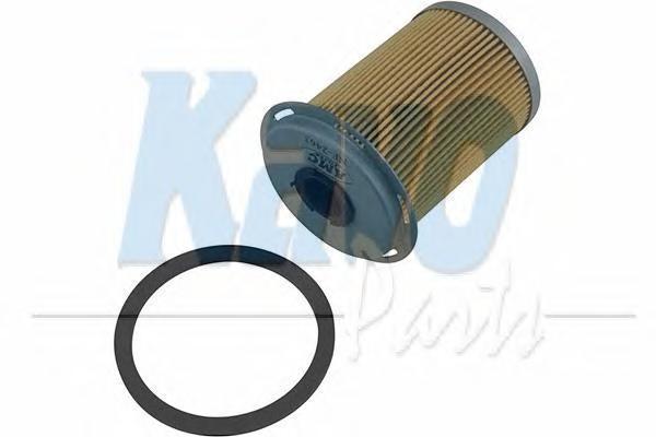 NF2463 Фильтр топливный NISSAN PRIMASTAR/RENAULT MASTER/OPEL MOVANO
