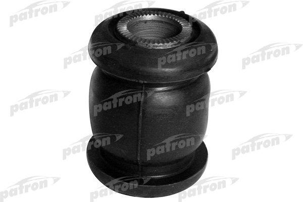 PSE1674 Сайлентблок передней балки CHEVROLET AVEO (T200) 03-08