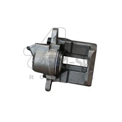 30281 Суппорт торм.RENAULT LOGAN/CLIO II/MEGANE пер.лев.вент.диск