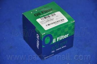 PBN002 Фильтр масляный SUBARU IMPREZA /FORESTER (OC285)
