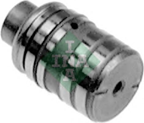 420020110 Гидрокомпенсатор HYUNDAI/KIA/MAZDA/SUBARU 1.3-3.0 84-