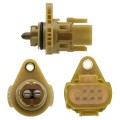 095919823F Выключатель многофункциональный для АКП