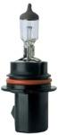 9004C1 Лампа HB1 9004 12V 65 45W P29t C1 (1) STANDARD