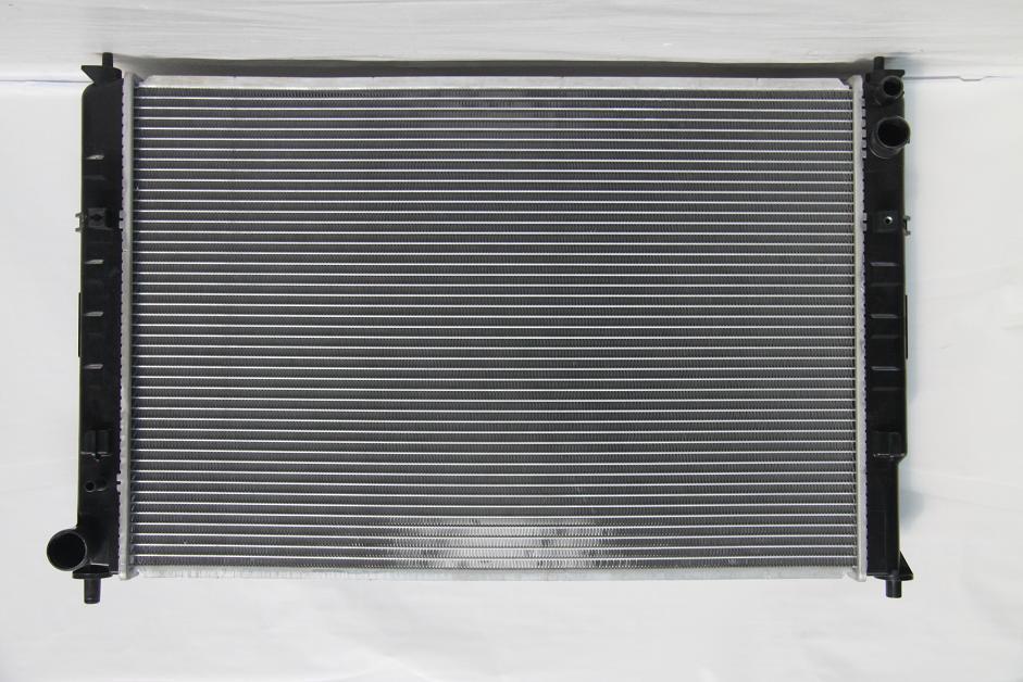 238511r Радиатор охлаждения
